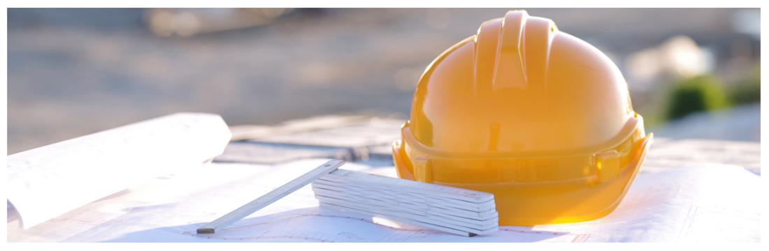 Handwerker Magstadt ツ AK Bauservice 🥇 » ✓ Renovierung / ➤ Badsanierung, Rohr-Kanalsanierung