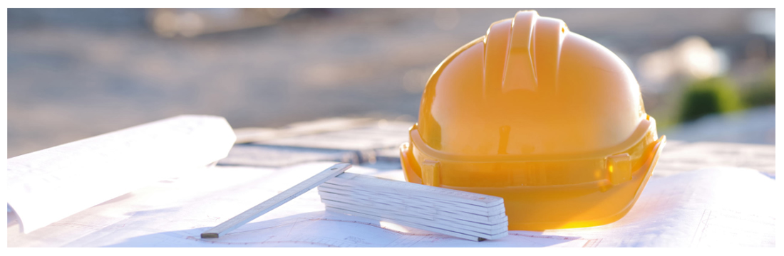 Handwerker Gechingen ツ AK Bauservice » Renovierung & Erdarbeiten, Fliesen verlegen