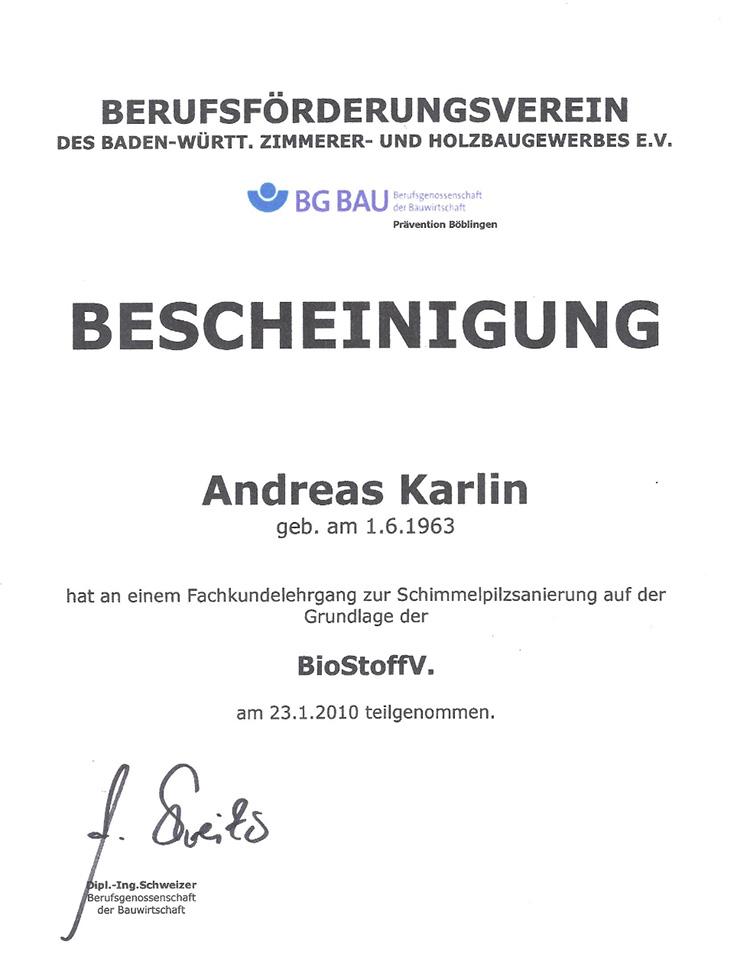 ak-bauservice-berufsfoerderungsverein-bescheinigung-biostoffv