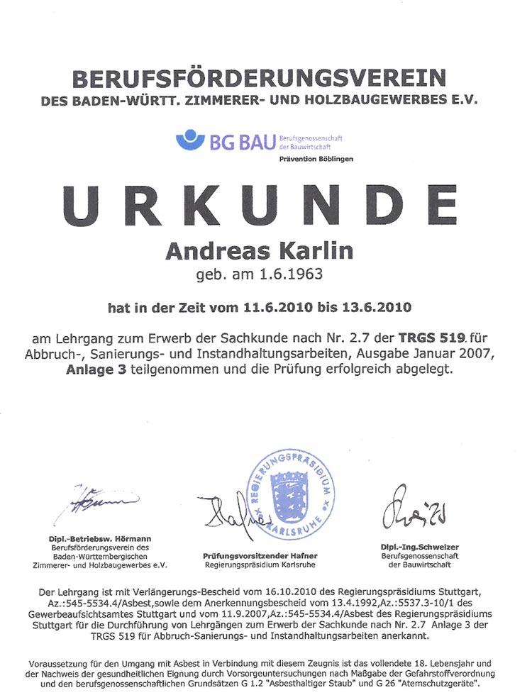 ak-bauservice-berufsfoerderungsverein-bescheinigung-trgs519