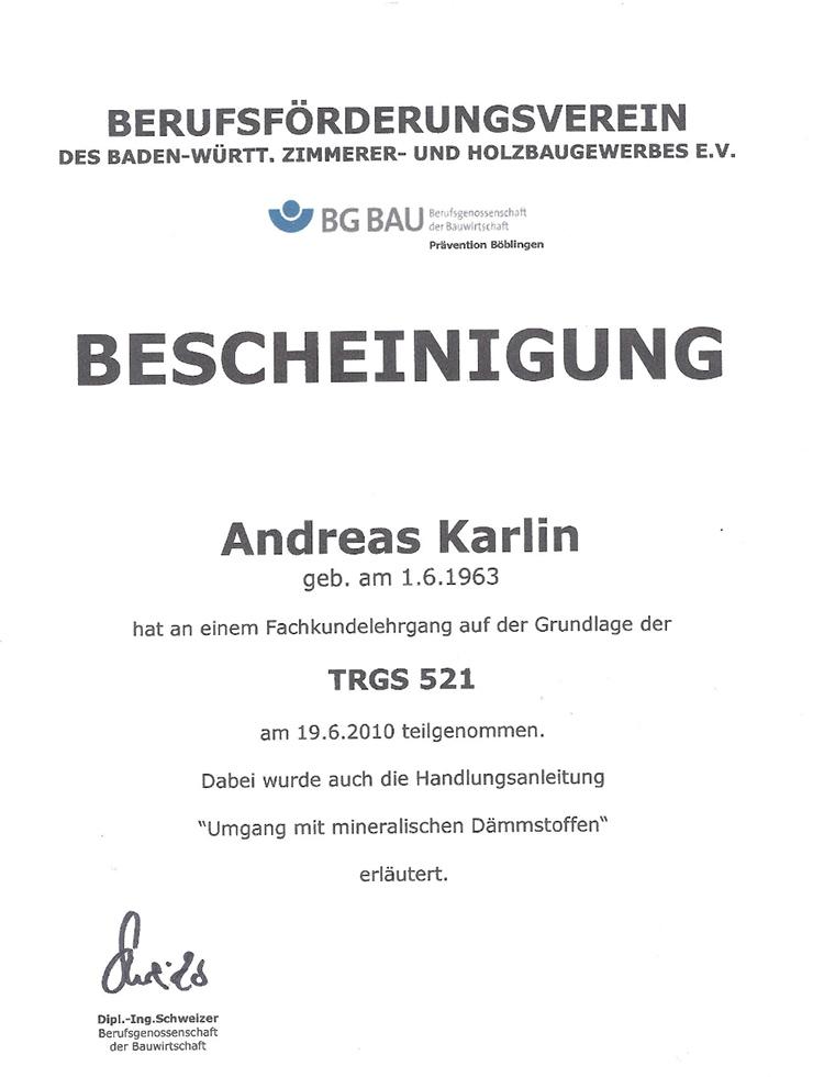 ak-bauservice-berufsfoerderungsverein-bescheinigung-trgs52