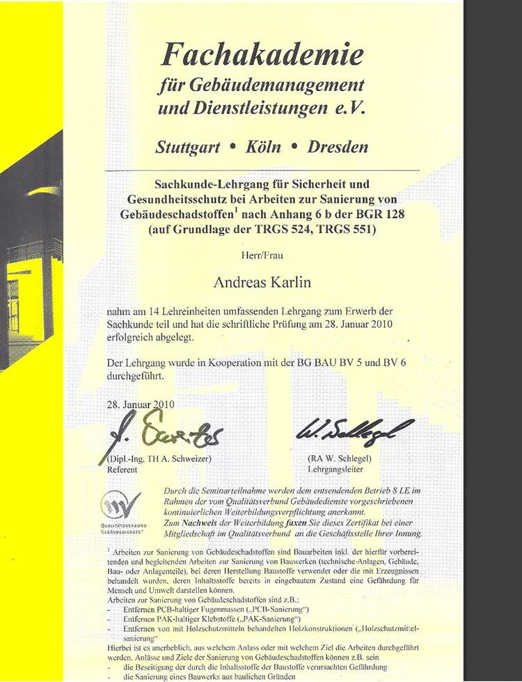 ak-bauservice-fachakademie-sachkunde-lehrgang-bgr128